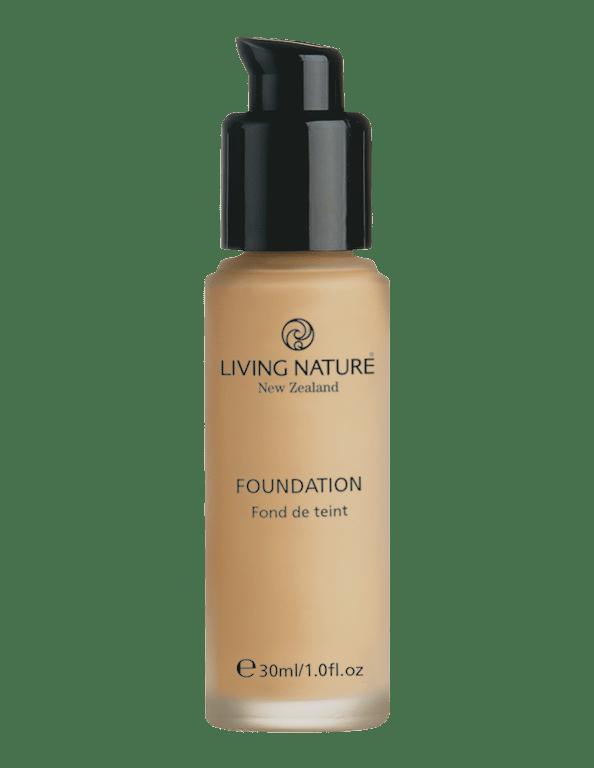 Kem nền tự nhiên Pure Sand chính hãng Living Nature