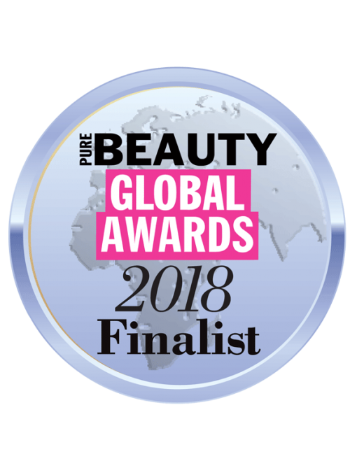 Beauty-global-awards-finalist-2018-mat-na-duong-da-chiet-xuat-noc-ong-bee-venom-mask