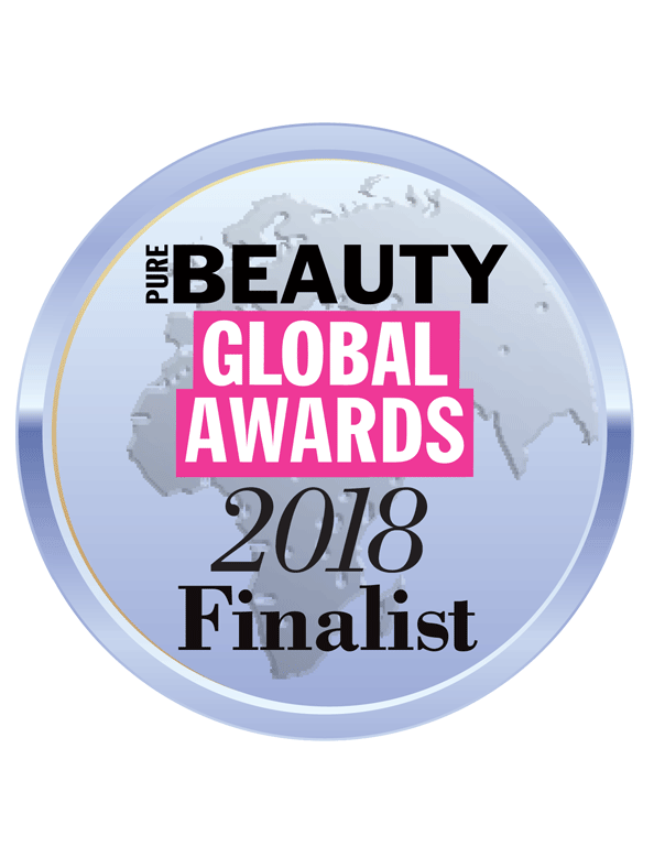 Beauty-global-awards-finalist-2018-mat-na-duong-da-chiet-xuat-noc-ong-bee-venom-mask