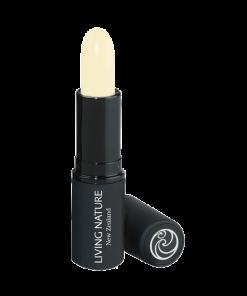 Son dưỡng môi Lip Hydrator 01 chính hãng Living Nature