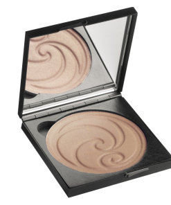 Phấn tạo khối Living Nature Summer Bronze Pressed Powder