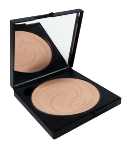 Phấn phủ Living Nature Luminous Pressed Powder - Light