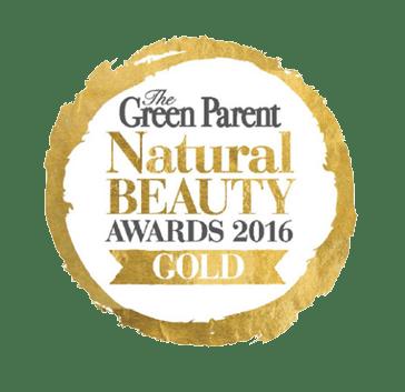 Mascara - Thickening Jet Black đạt giải 2016 Gold Award_The_Green_Parent-Living-Nature