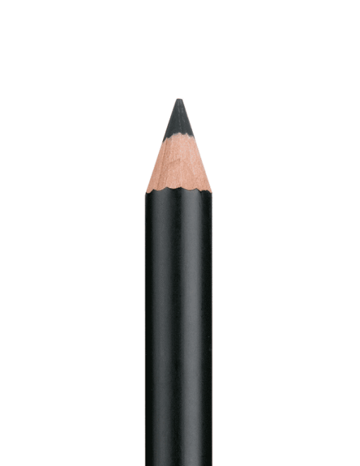 Chì kẻ mắt Living Nature Eye Pencil - Midnight