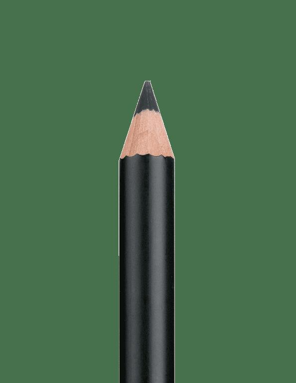 Chì kẻ mắt Eye Pencil - Midnight - Living Nature