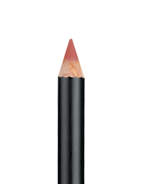 Chì kẻ môi Lip Pencil - Morning Sun - Living Nature