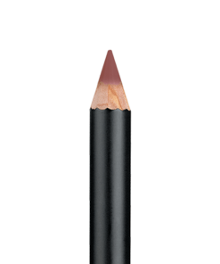 Chì kẻ môi Living Nature Lip Pencil Woods