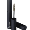 Mascara Living Nature  - Thickening Blackened Brown 2