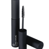 Mascara Living Nature  - Thickening Jet Black 3