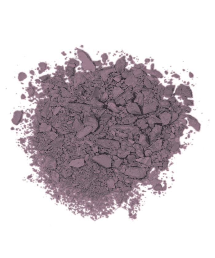 Phấn mắt tự nhiên Living Nature Mist (Shimmer - Purple) 1