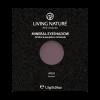 Phấn mắt Mist (Shimmer - Purple) - Living Nature chính hãng Living Nature