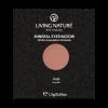 Phấn mắt tự nhiên Living Nature Shell (Shimmer - Creamy Pink) 2