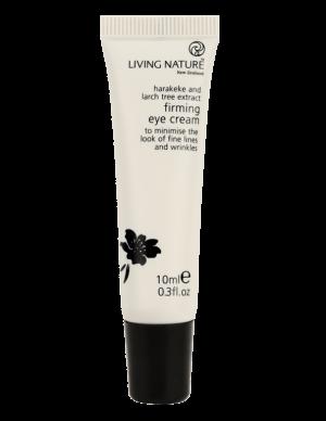 Kem dưỡng da vùng mắt Living Nature Firming Eye Cream