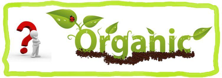 Mỹ phẩm organic
