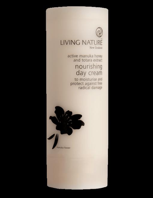 Kem dưỡng ngày Nourishing Day Cream - Living Nature
