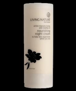 Kem dưỡng da ban đêm Nourishing Night Cream