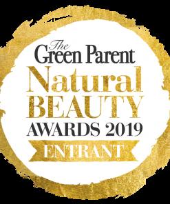 Natural Beauty Awards 2019
