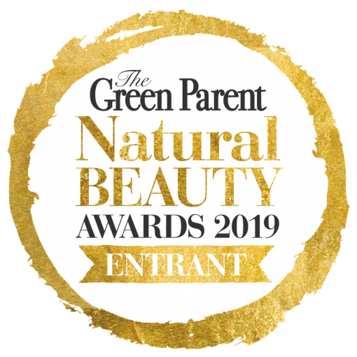 Natural Beauty Awards 2019