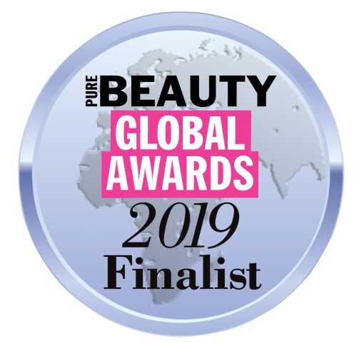 Beauty Global Awards 2019
