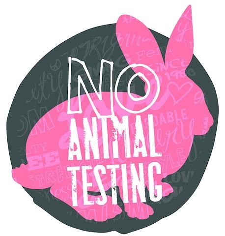 3 lý do bạn nên ưu ái mỹ phẩm KHÔNG thử nghiệm trên động vật 5